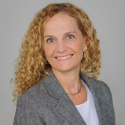 FIU Carmen Muller-Karger
