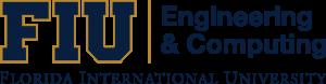 Fiu_Engineering_Computing_Logo
