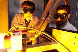 bsms-mechanical-engineering