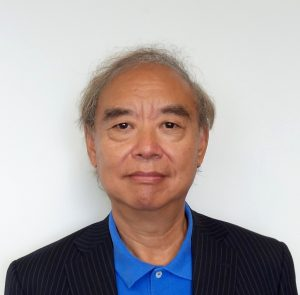 Dr Cao