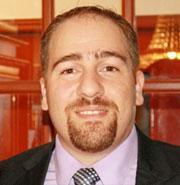 Dr Bilal El-Zahab