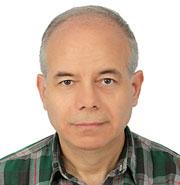 Ibrahim Tansel