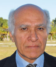 Dr Beladi
