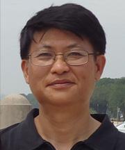 wei-bao
