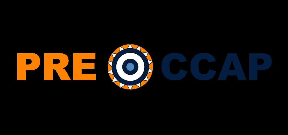 preccap_logo-960x450