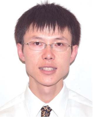 Dr. Zhe Cheng Receives Prestigious NSF CAREER Award