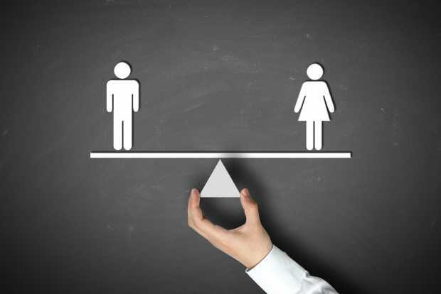 MME Leads in Diversifying Gender in Engineering Faculty